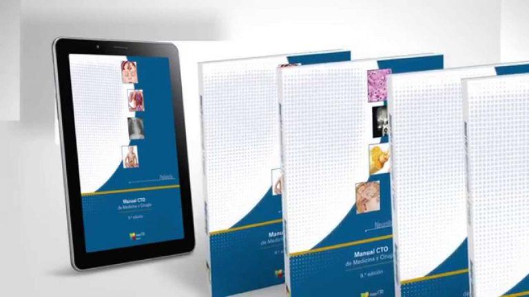 Manual CTO 9° Edición