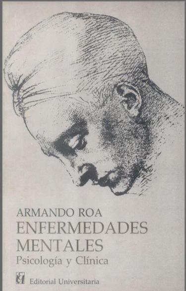 Enfermedades mentales (Armando Roa)