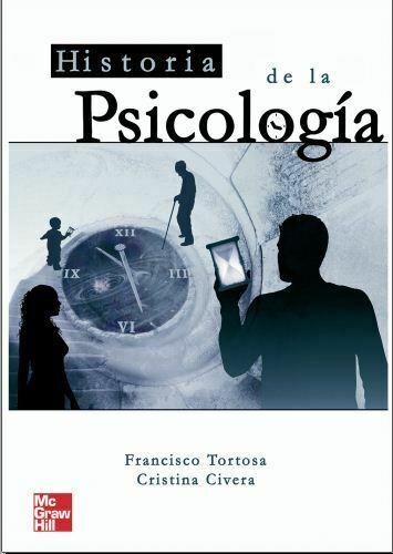 Historia de la psicologia (Tortosa)