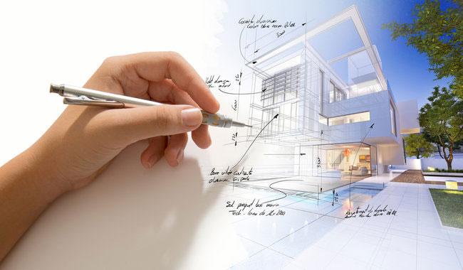 Perfil laboral de un arquitecto