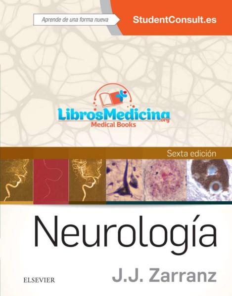 Neurologia (Juan J. Zarranz)