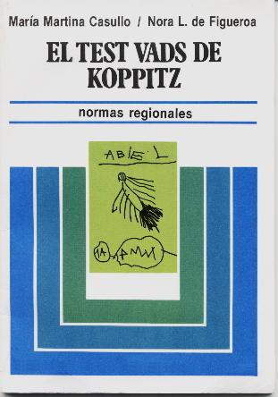 Test de VADS (Koppitz)