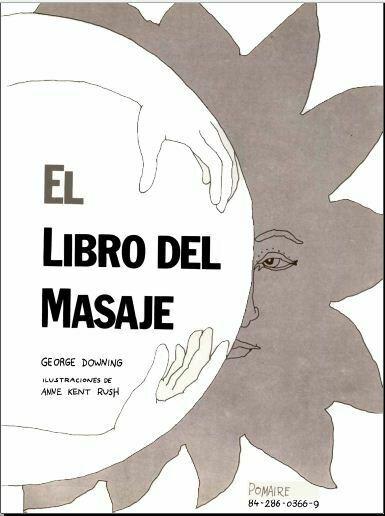 El libro del masaje (George Downing) PDF