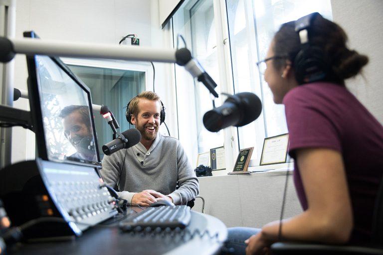 Tips para realizar una buena entrevista