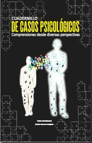 Cuadernillo de casos psicologicos (Alonso Andrade) PDF