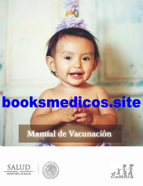 Manual de vacunación PDF