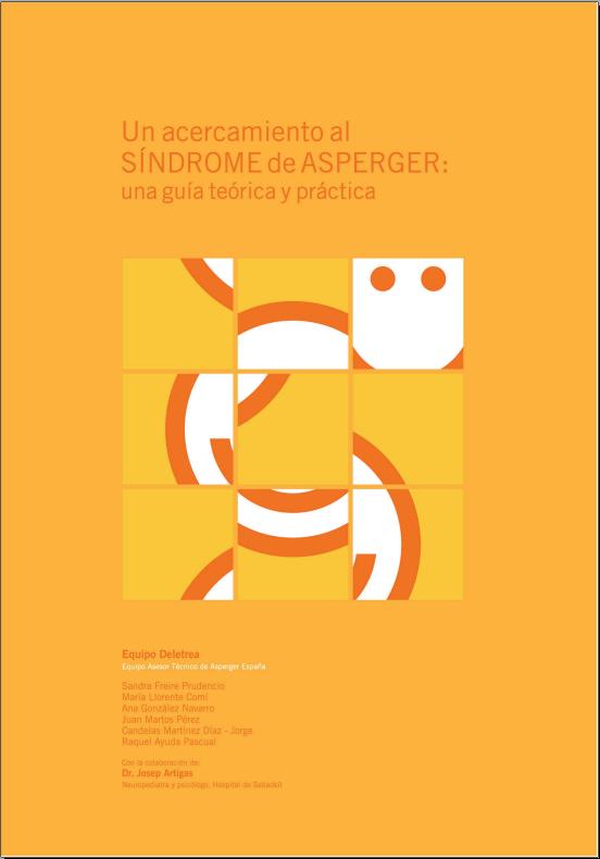 ASPERGER GUIA (Equipo deletrea) PDF